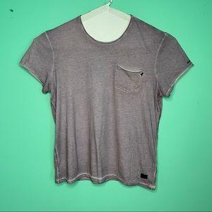 William Rast Men's T shirt XL